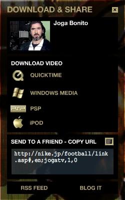 JOGA TV Download & Share